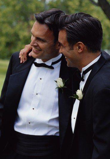 Organisation mariage gay - l'égalité face au mariage Quelles astuces pour organiser votre mariage sur http://yesidomariage.com