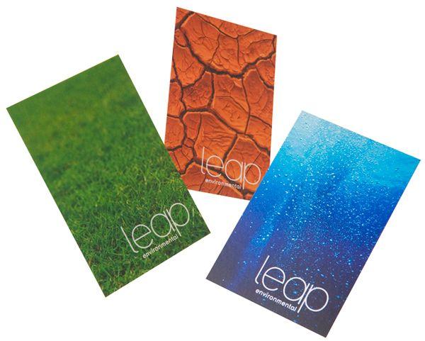 Leap Environmental