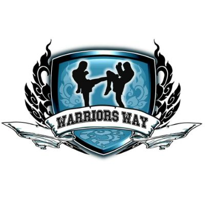 Warriors Way Events