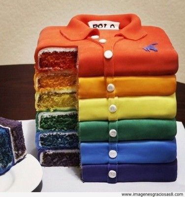 imagenes de tortas de cumpleaños para hombres papas