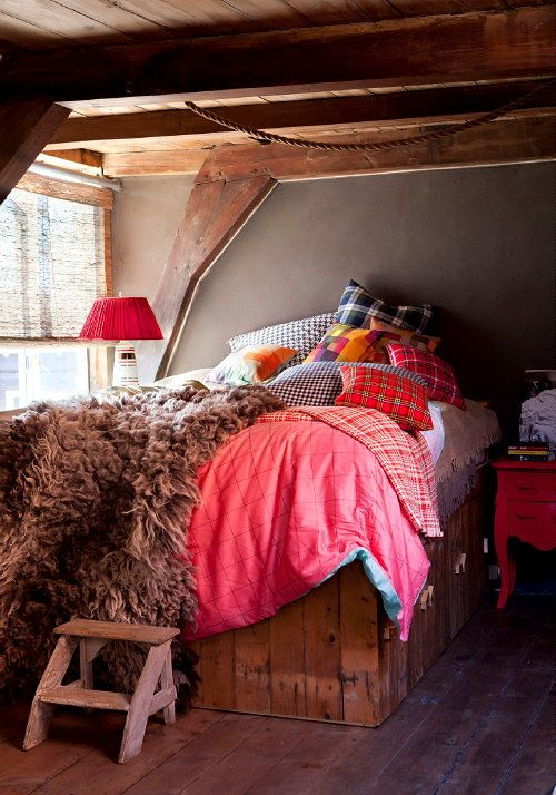 2013 Bedroom Furniture Trends 30 best tartan twist images on pinterest   twists, tartan and