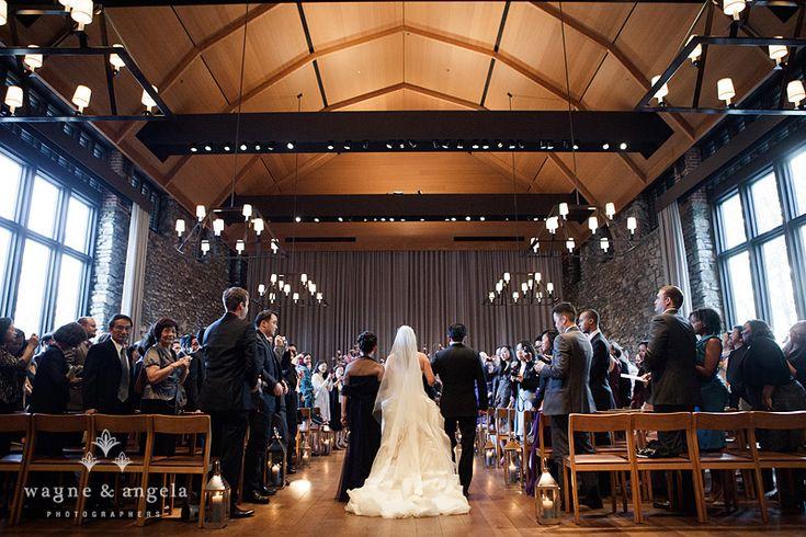 Blue Hill At Stone Barns Wedding - Google Search