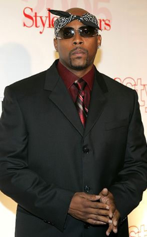 Nathaniel Dwayne Hale (1969 - 2011) better known by his stage name Nate Dogg, has died at the age of 41 of complications from multiple strokes. The hip hop star was known for his collaborations with rappers Snoop Dogg and Warren G.