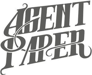 Agent Paper 6 rue de Bertrand à Rennes