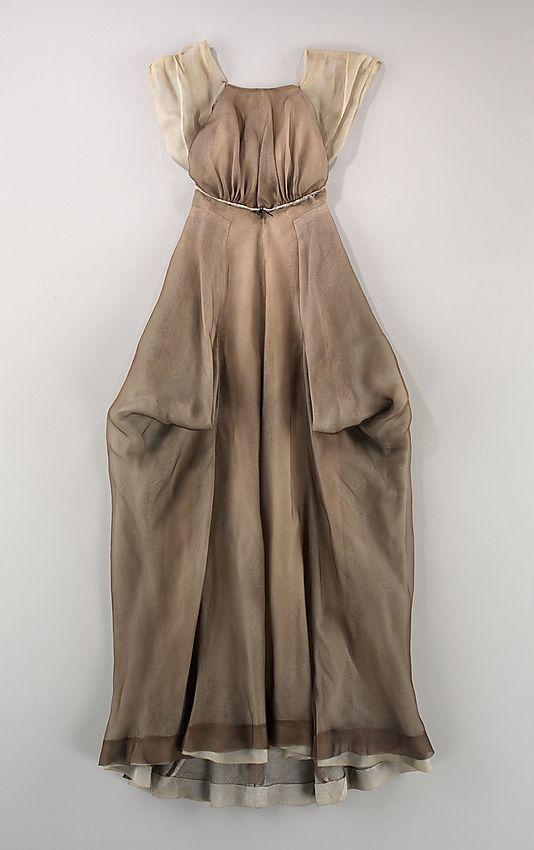 some custom cloth robes - 534×850