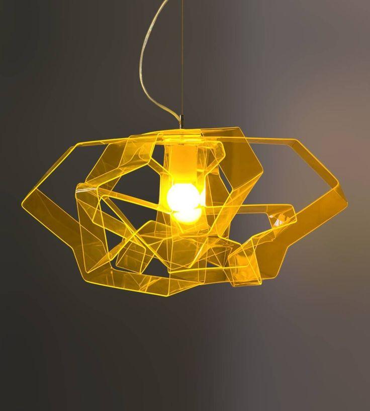 Lovely Designerlampen mit Ausstrahlung