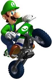 Image result for mario kart characters