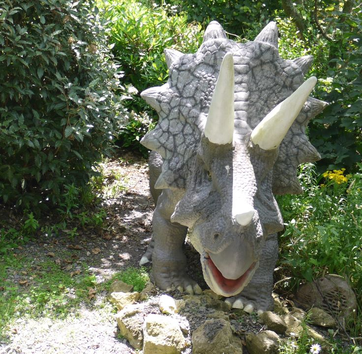 Pin By Michelle Schank On Home Decorating: Pin By Michelle Wade On Blackgang Chine Theme Park, IOW