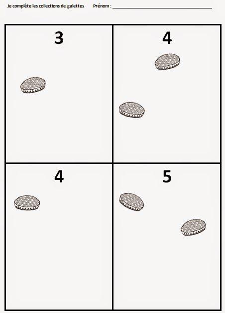 Roule+Galette+MATH+3.jpg (452×628)