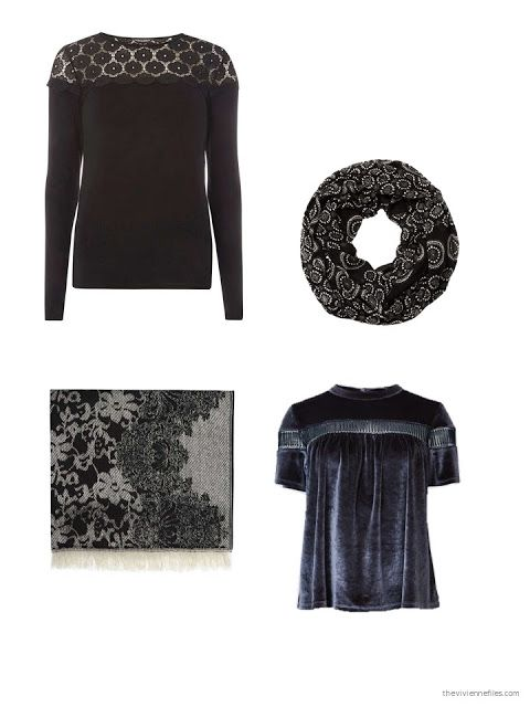 646 besten french minimalist inspired capsule wardrobe bilder auf, Innedesign