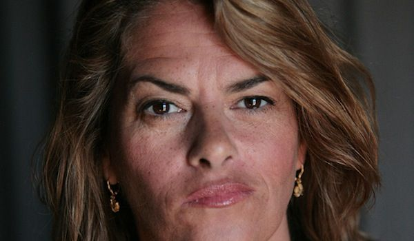 Take the Arts Out of Education and There Will Be More Riots, Tracey Emin Warns
