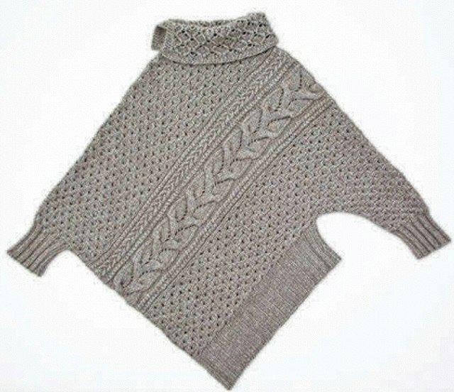из Эстонии с любовью: ru_knitting