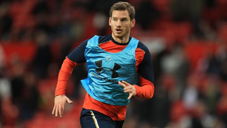 http://www.90min.com/posts/4335361-jan-vertonghen-not-to-be-handed-a-punishment-for-his-altercation-with-jay-rodriguez?utm_source=app&utm_medium=share&utm_campaign=post