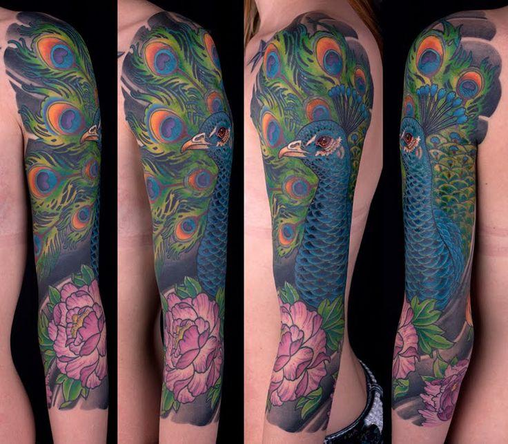 christina-peacock-jeff-srsic-redletter1-tattoo.jpg (858×750)