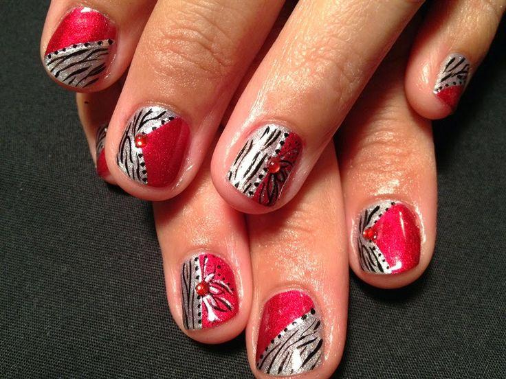 Nail art pens walgreens