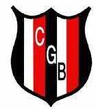 Club General Belgrano (Santa Rosa, Província de La Pampa, Argentina)