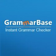 Instant grammar checker - Fast, 100% FREE scans for your writing