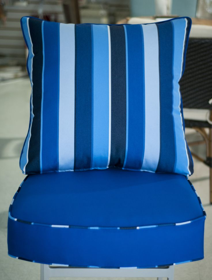 79 best Custom Cushions and Pillows images on Pinterest