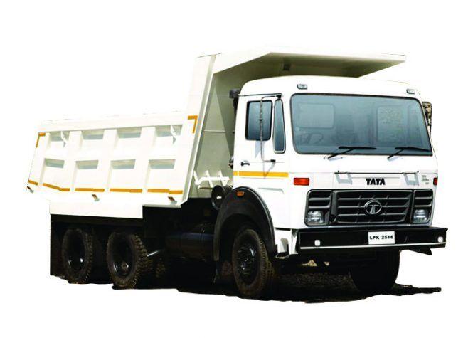 Tata truck service repair manual PDF free download Truck Workshop
