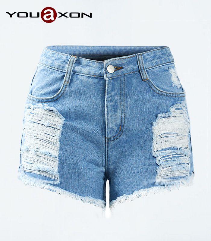 24 best YouAxon Shorts images on Pinterest