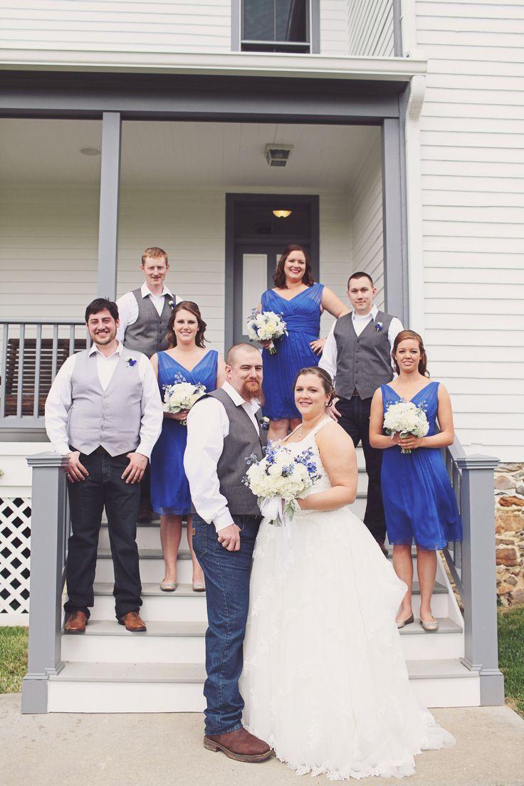 151 best at home weddings images on pinterest backyard weddings