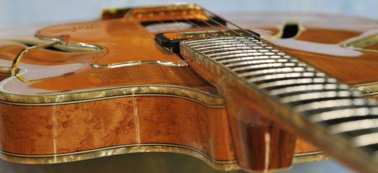 www.germanjazzguitars.de