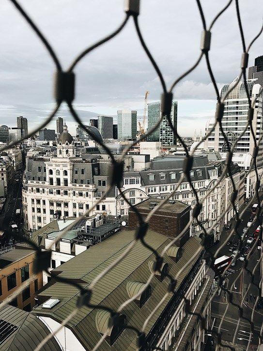 Här kommer första inlägget från Londonresan som jag inte hade tid att skriva. Axel är en så bra människa att resa med. Han tar reda på saker att göra i förväg,
