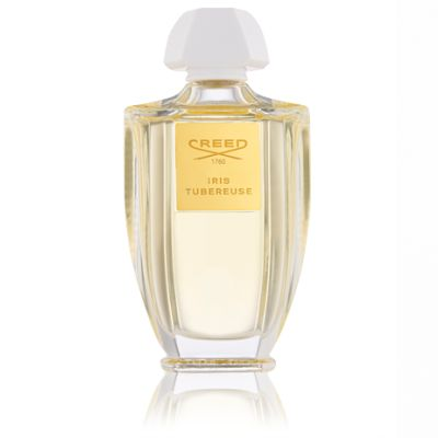 Creed Iris Tubéreuse http://www.mabylone.com/catalog/product/view/id/10823/s/creed-iris-tubereuse/category/650/