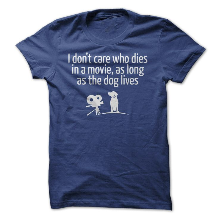 20 T-Shirts Only Serious Dog Lovers Would Wear!