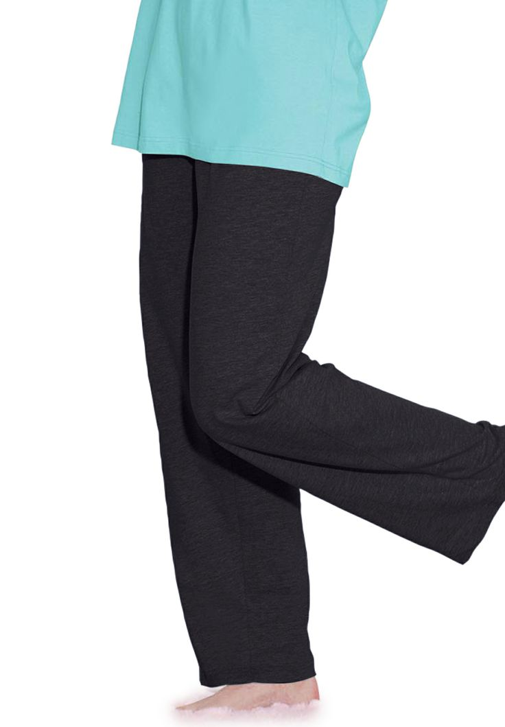 (colors: prefer black or grey.. any color will work) $22 Plus Size Clothing - Fashion for Plus Size women at Roaman's
