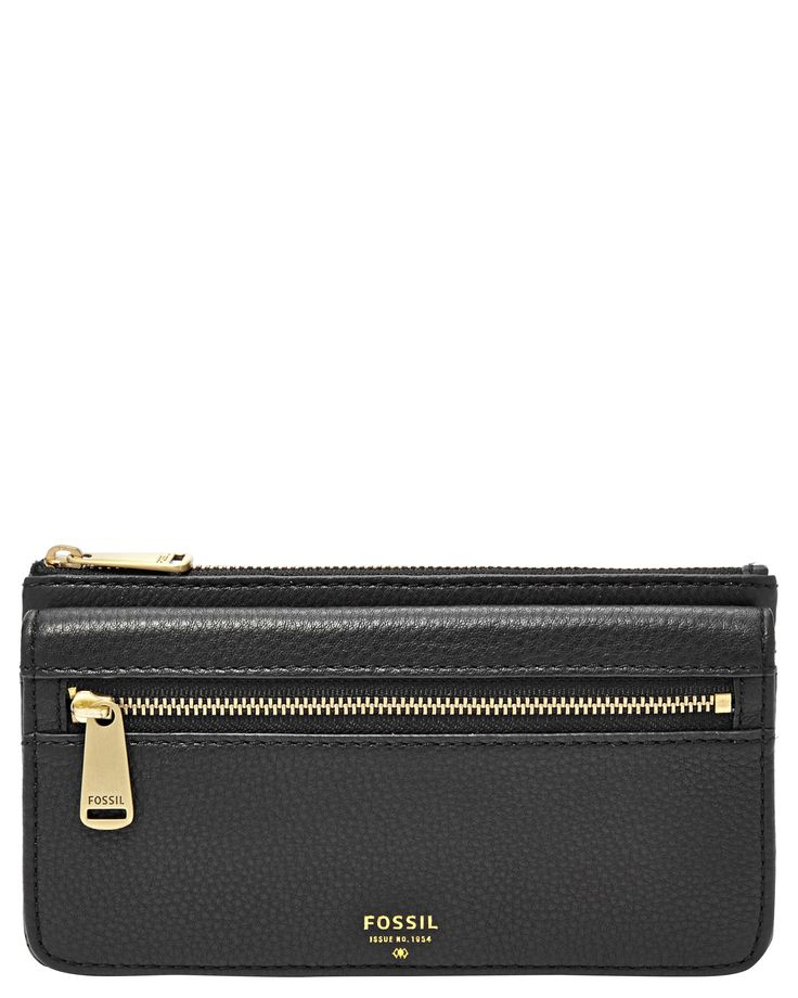 Preston Clutch by Fossil Online | THE ICONIC | Australia