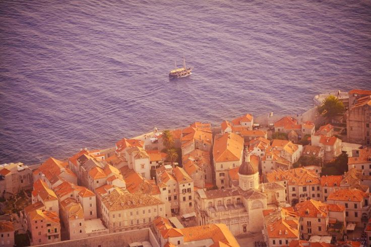 Your Dubrovnik Guide to the Best Photography Locations