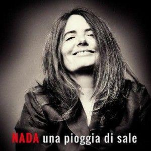 Nada – Una Pioggia Di Sale: Il Singolo E Il Video Di Ambra Lunardi   Indie-eye - REC