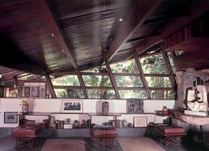 Nari Gandhi #architecture #design #books