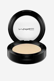 Хайлайтер Cream Color Base, MAC, оттенок Pearl