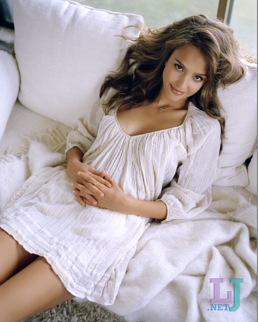 Jessica Alba Windows    Theme   themepack me Bathroom Polyester Fabric Bath Curtain Printed Sexy Model Jessica Alba hot  Pictures Shower Curtain   x