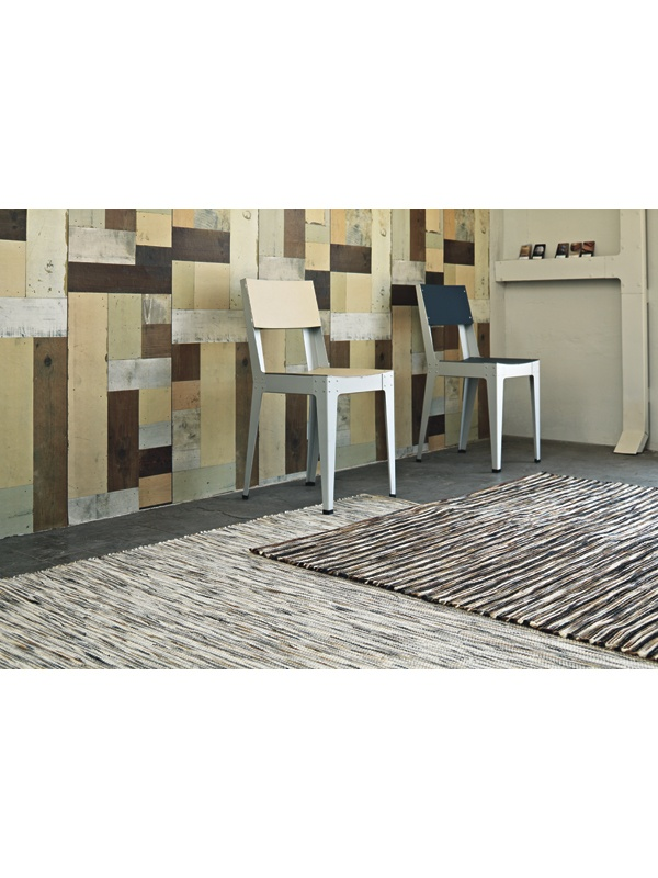 Benuta Teppich Gusto #benuta #teppich #interior #rug