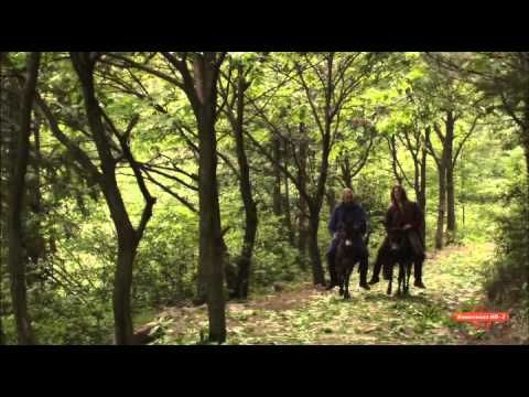 A sárkány fia 1-2 rész (Teljes film)