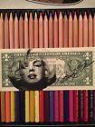 Marilyn Monroe Hobo Dollar One Two Dollar Bill Ori…