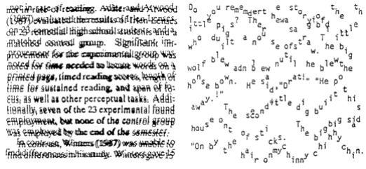 fd-1.jpg (522×241)