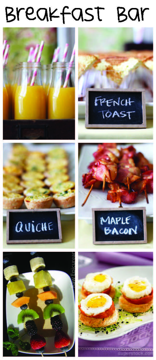 Best 25 Brunch finger foods ideas on Pinterest Ham and cheese
