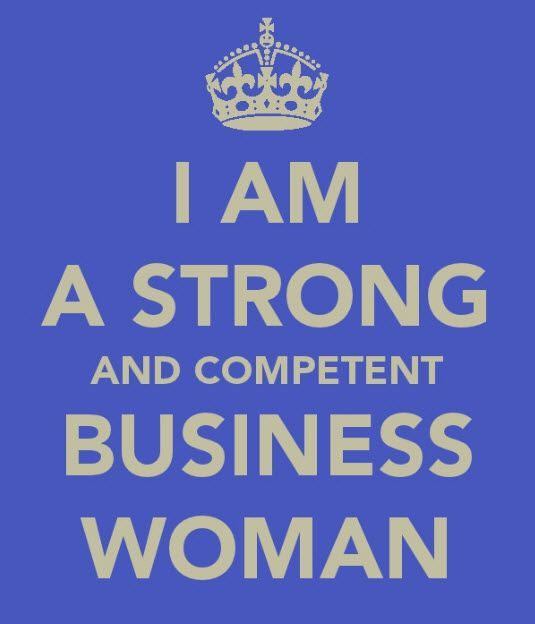 Positive Affirmations for Women | ... live the positive energy that you create from changing your mindset Pinned by ZenSocialKarma