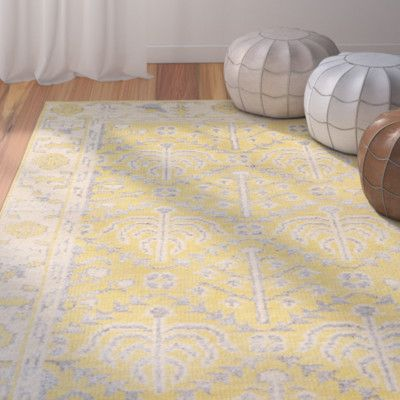 Best 25 Yellow Rug Ideas On Pinterest Yellow Carpet
