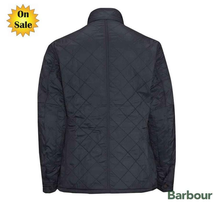 Barbour Jacket Womens Overcoat,Buy Latest styles Barbour Coats Womens Uk,Barbour Jackets On Sale And Barbour Coats Sale Ladies From Barbour Factory Outlet Store,Best Quality Barbour Outlet Store, buy quickly