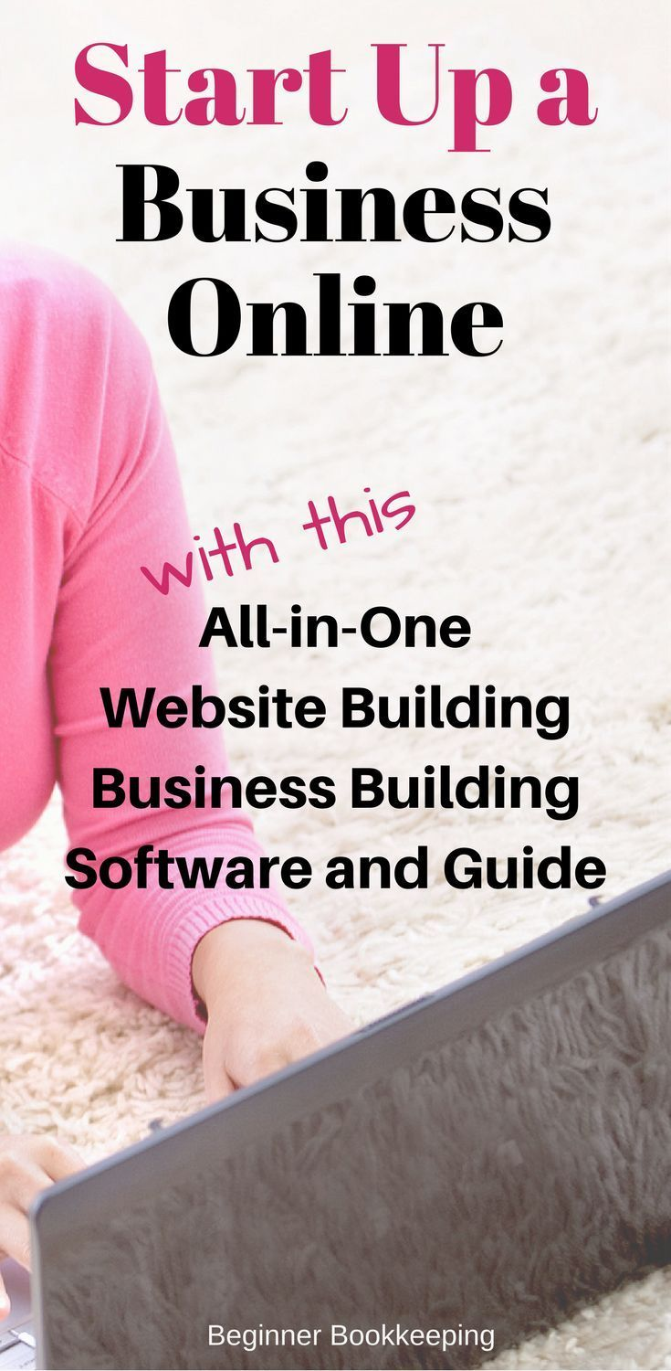 58 best bookkeeping images on pinterest accounting bookkeeping build a website online and start a business with this all in one website 1betcityfo Image collections