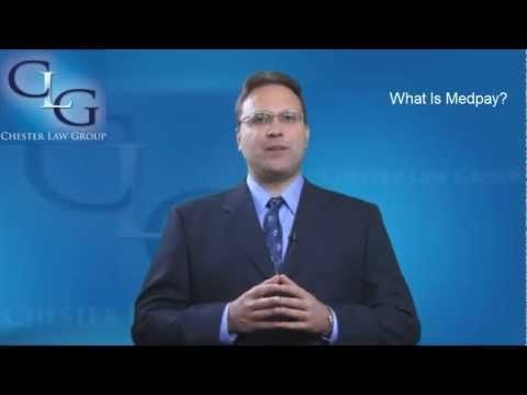 Ohio Personal Injury Lawyer - What Is Ohio Medpay? - YouTube #legal_help #personal_injury_attorney #truck_accident_attorney