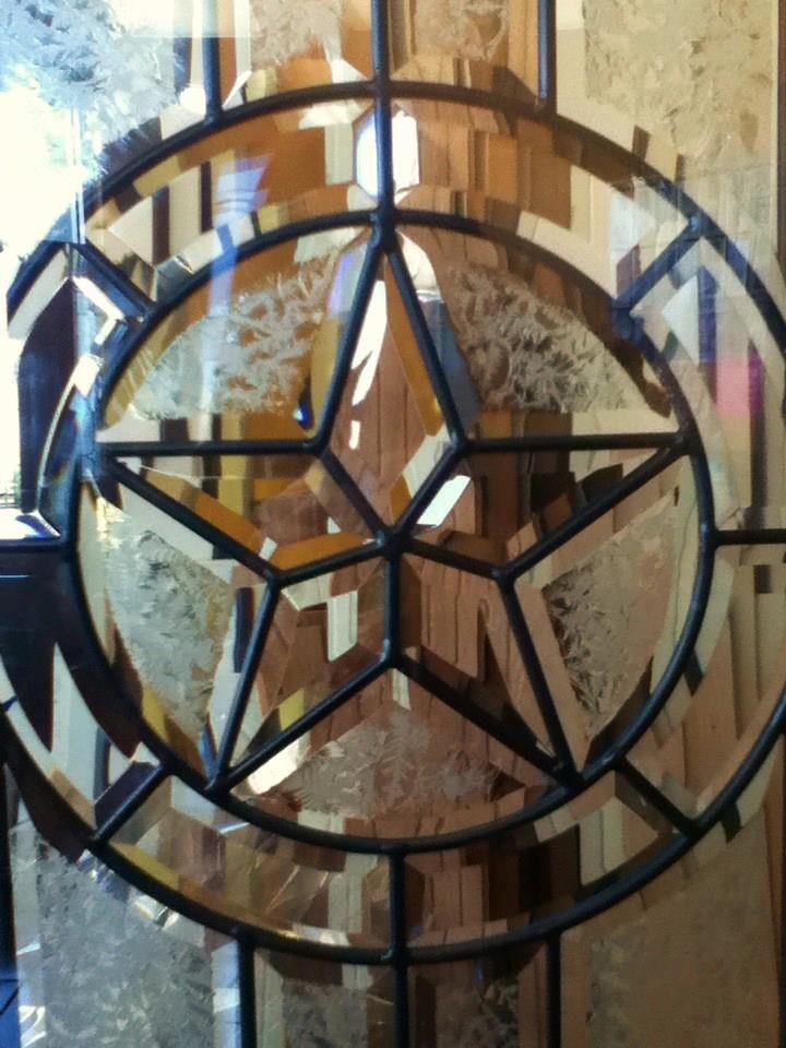 Magnificent 85 Best Images About Texas Star Decor On Pinterest Texas Star Decor Us States And Metals Door Handles Collection Olytizonderlifede