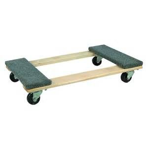 Best Furniture Dolly Ideas On Pinterest DIY Furniture Dolly - Furniture dolly