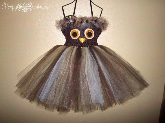 Hey, I found this really awesome Etsy listing at http://www.etsy.com/listing/160679095/hoos-beautiful-owl-tutu-dress