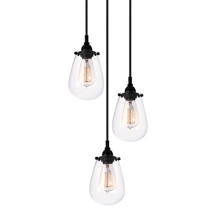 Sutton Pendant Nichole from Rehab addict uses them all the time. So cool.